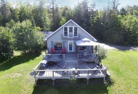 469A Almaguin Drive, McMurrich/Monteith