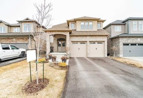 32 Mcintyre Lane, East Luther Grand Valley