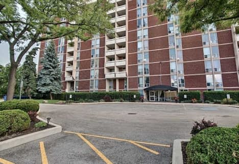 75 Glenburn Court, Unit 501, Hamilton