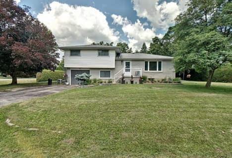 968 Rae Avenue, Smith Ennismore Lakefield