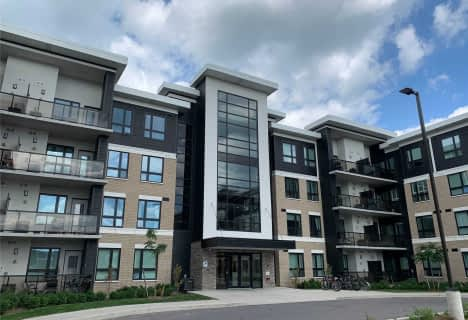 1284 Gordon Street, Unit 231, Guelph
