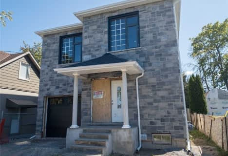 68 Chetwood Street, St. Catharines