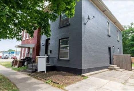 129 West Street, Brantford