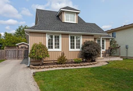 49 Windle Village Crescent, Thorold