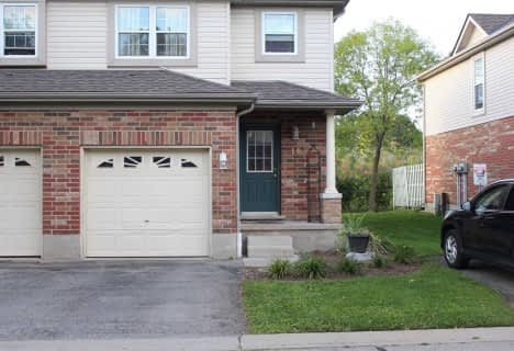 30 Imperial Road South, Unit 16, Guelph