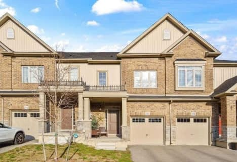 136 Law Drive, Guelph