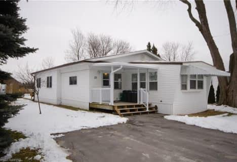 33 Hillview Drive, Hamilton Township