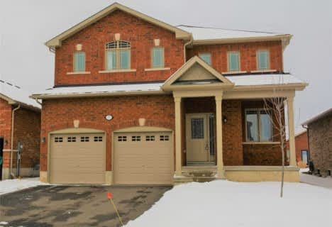 25 Lord's Drive, Trent Hills
