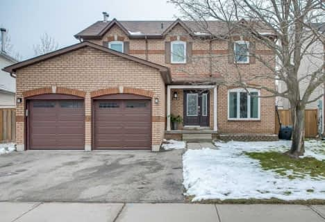 869 Chipping Park Boulevard, Cobourg