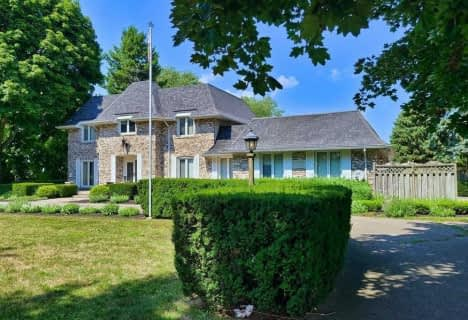 1262 Lakeshore Road West, St. Catharines