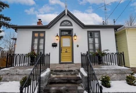 159 Bruton Street, Port Hope