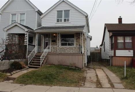 98 Frederick Avenue, Hamilton