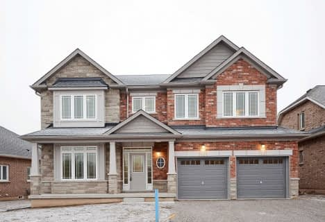 1169 Kennedy Drive, Fort Erie