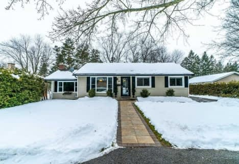201 Angeline Street North, Kawartha Lakes