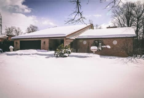 48 Terraview Heights Drive, Peterborough