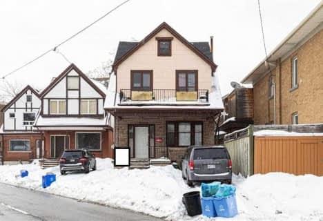 1412 King Street East, Hamilton