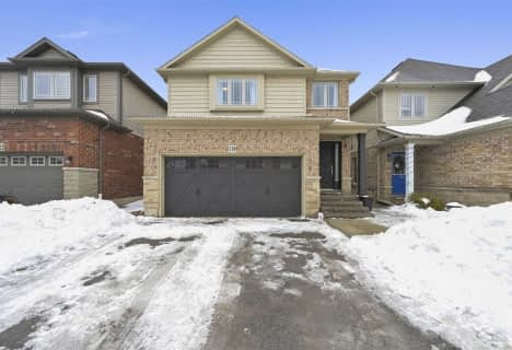 118 Willow Lane, Grimsby