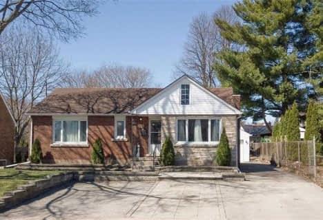 6481 Erwin Crescent, Niagara Falls