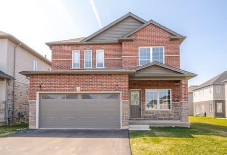26 Woodbine Avenue, Welland