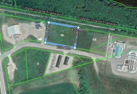 10 Industrial Drive, East Luther Grand Valley