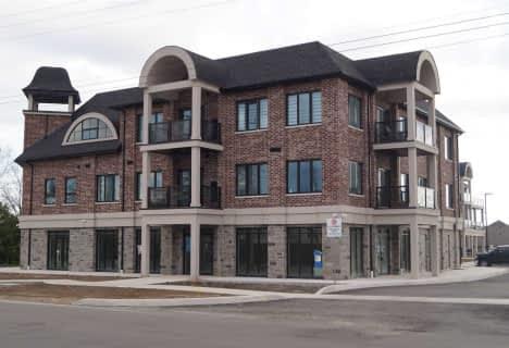 2605 Binbrook Road, Unit 103, Hamilton