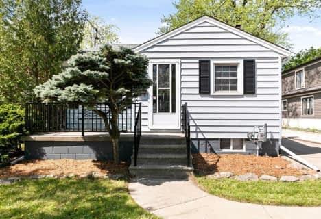 949 Glidden Avenue, Windsor