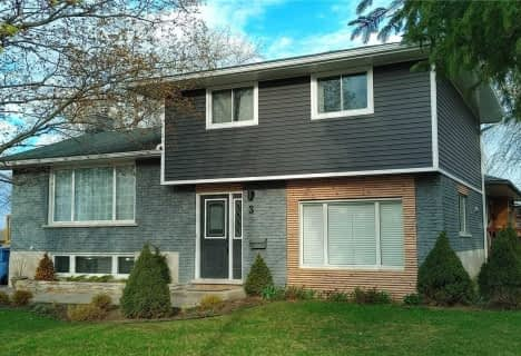 3 Shakespeare Drive, Guelph
