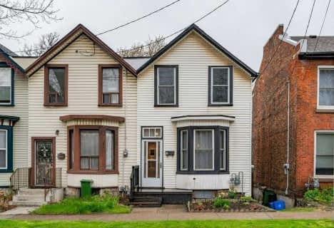 56 Margaret Street, Hamilton