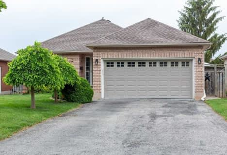 88 Colonial Crescent, Grimsby