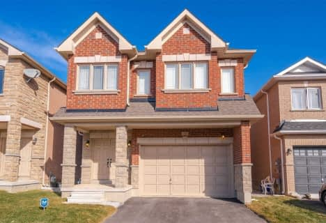 56 Palace Street, Unit Rooms, Thorold