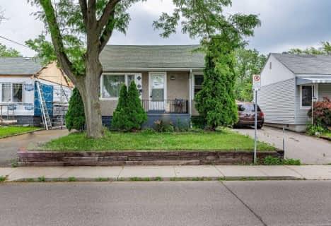 82 Normanhurst Avenue, Hamilton