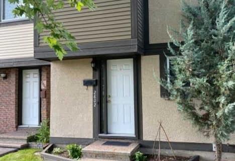 2802 Pimlico Crescent, Ottawa