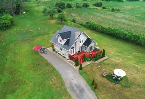 10192 County Road 2, Cobourg