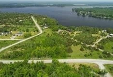 Lakeview Drive, Trent Hills