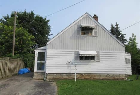 586 O'Connell Road, Peterborough