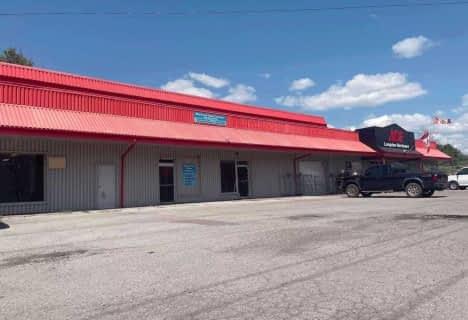 1238 Dominion Road, Unit 5&6, Fort Erie