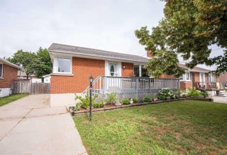 12 Fernwood Crescent, Hamilton