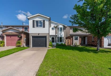 41 Dundee Drive, St. Catharines