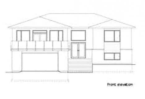 7 Surrey Drive, North Bay