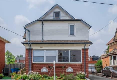 289 Ahrens Street West, Kitchener