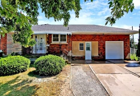 64 Parkdale Drive, Thorold