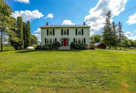564398 Karn Road, South-West Oxford