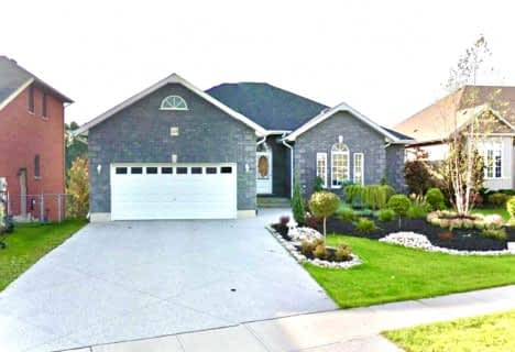 428 Lakeview Drive, Woodstock