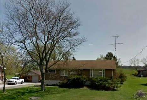 2442 Wilson Street West, Unit (Uppe, Hamilton