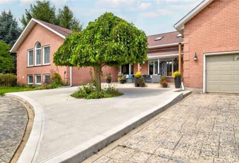 98 Mannheim Crescent, Wilmot