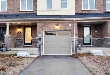 214 Esther Crescent, Thorold
