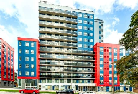 258A Sunview Street, Unit 1156, Waterloo