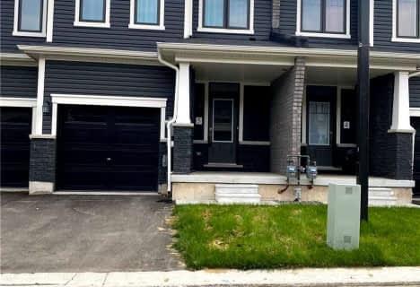 8273 Tulip Tree Drive, Unit 05, Niagara Falls