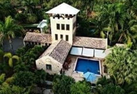 17 Villa Del Mar Avenue, Costa Rica
